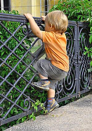 barngrind-till-trädgården-uterummet