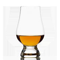 whiskyglass-fodelsedagspresent